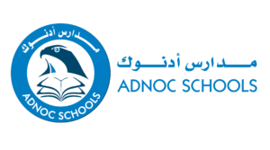 Cashless School System in ADNOC School