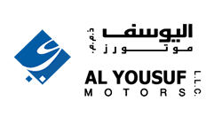 Loyalty Rewards Solutions for Al Yousuf Motors