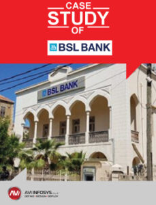 BSL-Bank