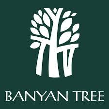 Banyan tree Thailand