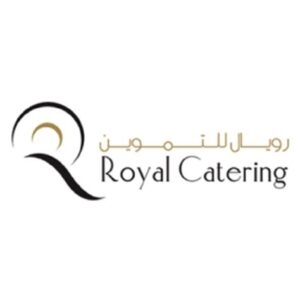 Canteen Management Solutions for Royal Catering