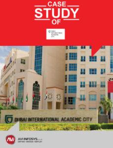 Dubai-Int-academy