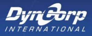 Dyn Corp International