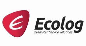 Canteen Meal Management System Ecology Integrated Services Solutions