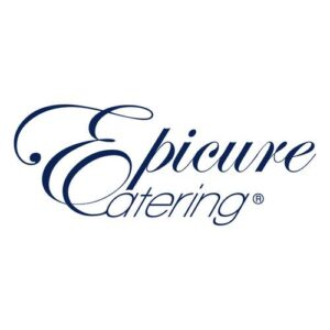 Epicure catering