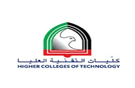 HCT Campuses