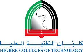 Cashless Campus Prepaid Card System for Higher Colleges of Technology (HCT)