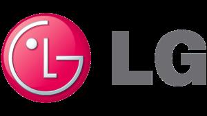 LG Loyalty Rewards Solutions