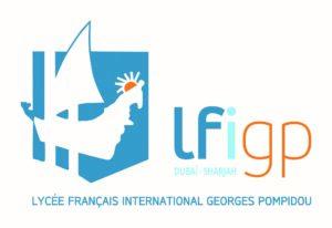 Cashless Campus Solution for Lycée Français International School