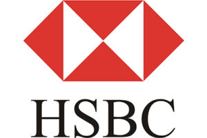 Canteen Meal Card Management System Solution for HSBC Bank