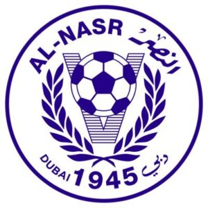Loyalty Reward Solution for Al Nasr Cultural and Sports Club