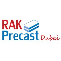 Rak Precast
