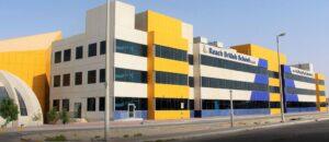 Reach-British-School-Abu-Dhabi