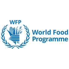 WFP offices in Yemen and Syria