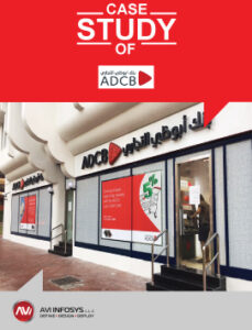 adcb case studies