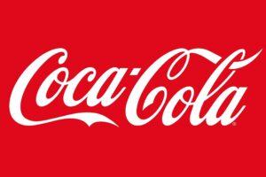 CocaCola Loyalty Reward Solution