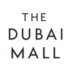 Contactless Cashless Payment system for Dubai Mall Staff Canteen