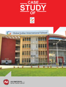 Cashless School Payment Global-Indian