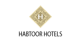 Habtoor Hotels Loyalty Reward Solution