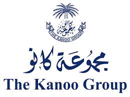 kanoo group uae