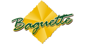 Canteen Meal Card Management System Solution for Baguette Catering Services