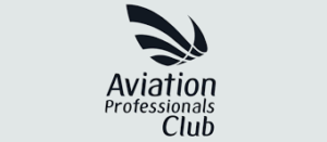 Club Membership system project for Aviation Professionals Club- APC