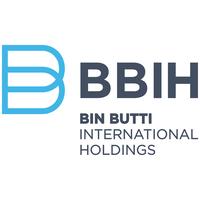 Bin Butti International Holdings